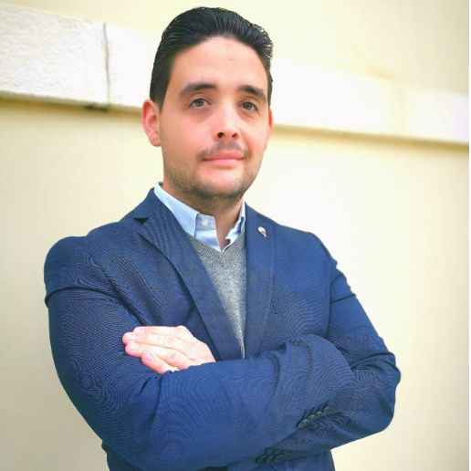 Mauro Batini