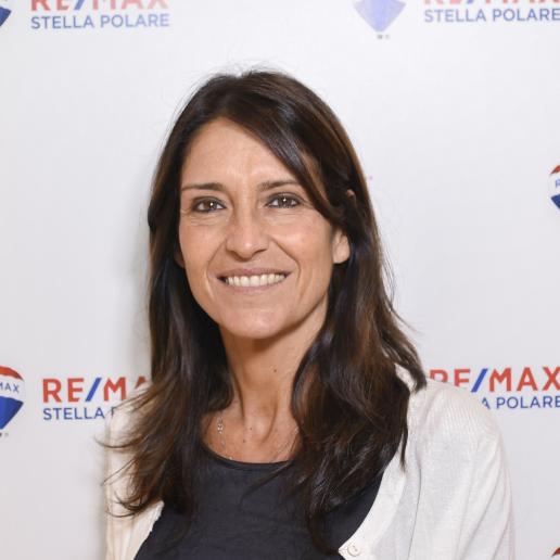 Marida Ferrara