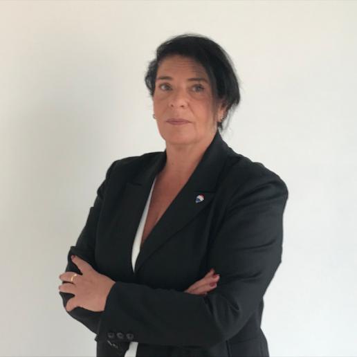 Cristina Bocale