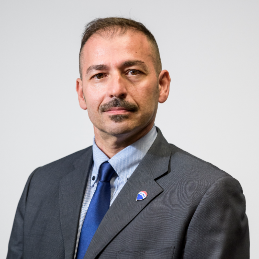 Arturo Ficarra