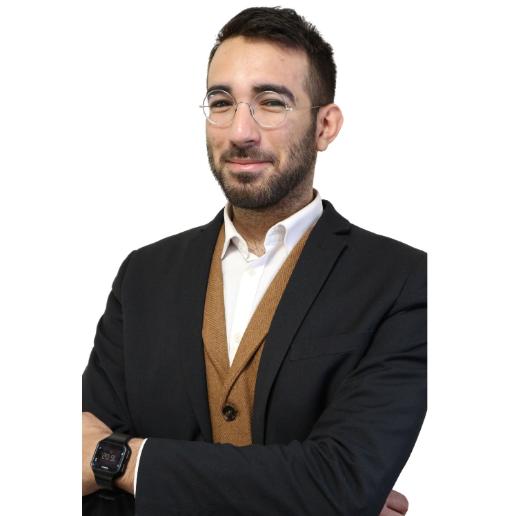 Marcello Ruggeri