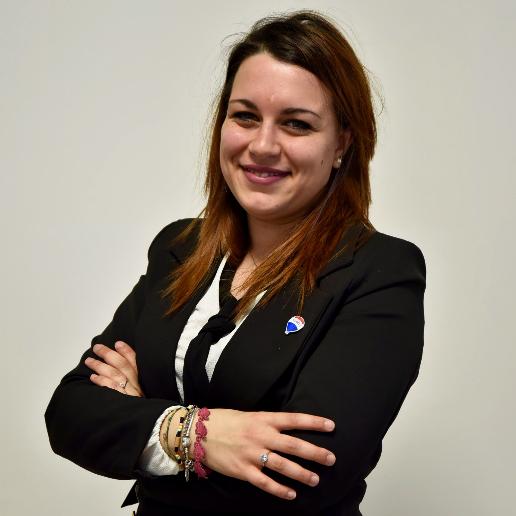 Melissa Lafranceschina