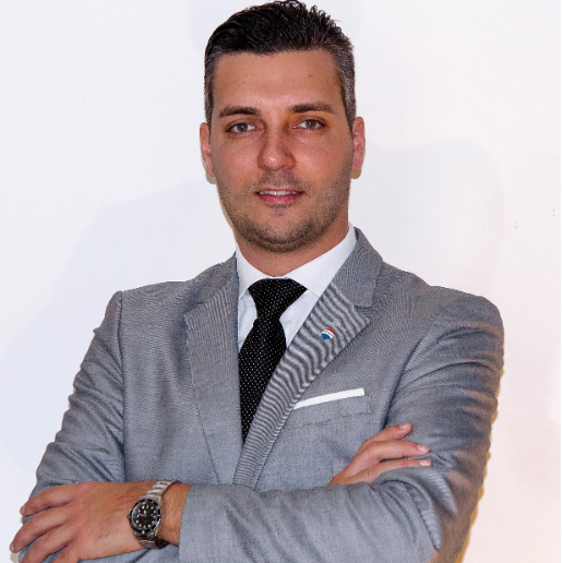 Enrico Piacquadio