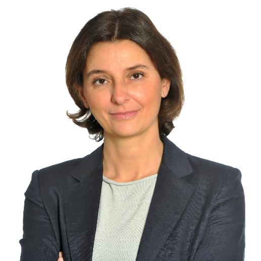 Manuela Mariani
