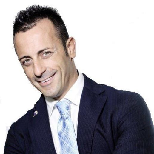 Francois Lombardi
