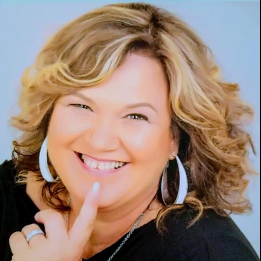 Marli Bertelli