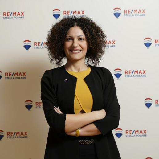 Stefania Belluzzi