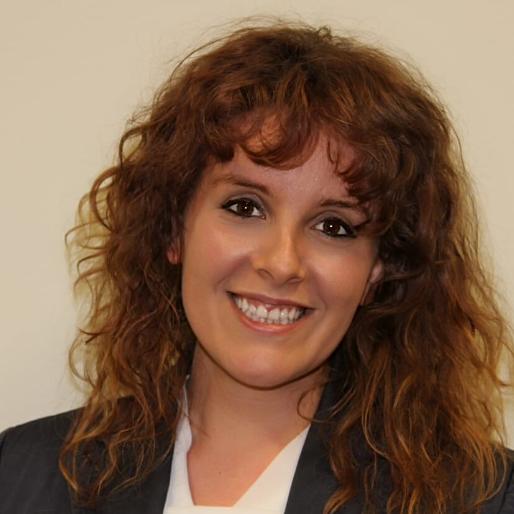 Alessandra Ronco
