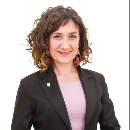 Lucia Bonuomo