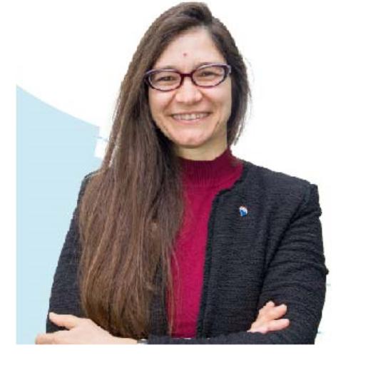 Elvira Gatto