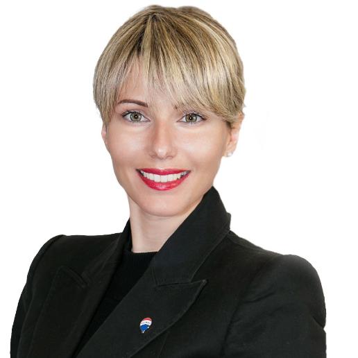 Greta Lorenzi