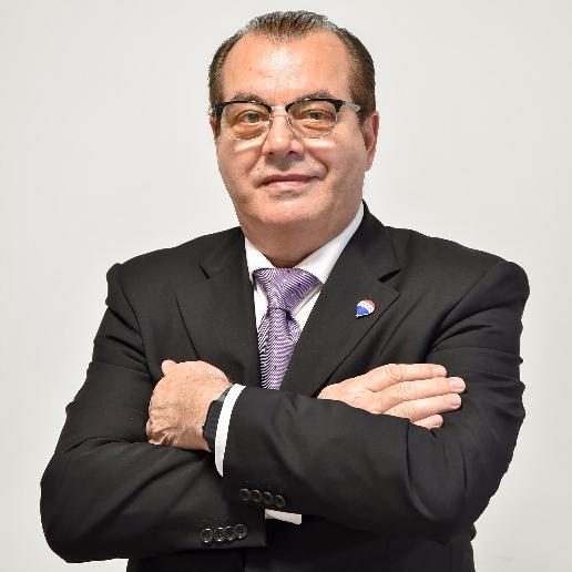 Daniele Ghirardello