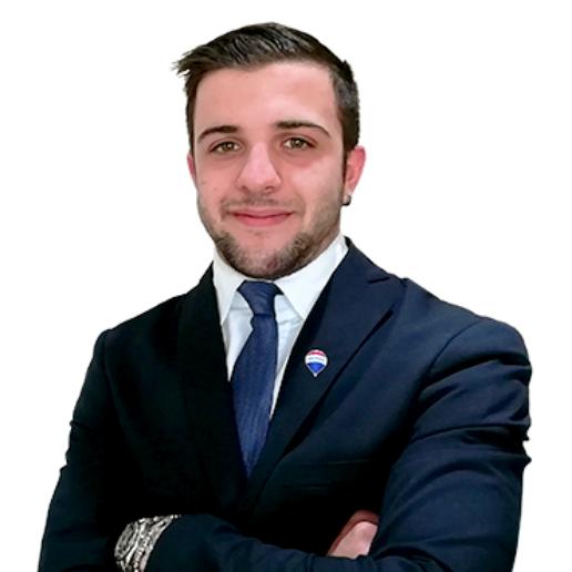 Valerio Ferrari