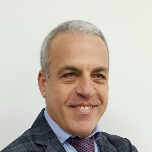 Silvio Roberto Della Ratta