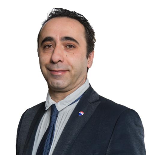 Cesare Luppo