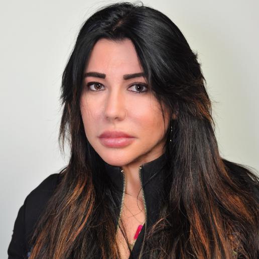 Monica Alghisi