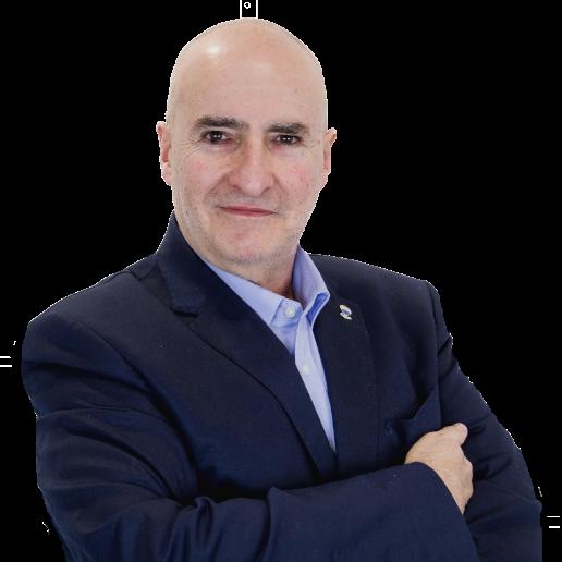 Raffaele D'amico