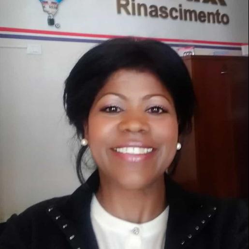 Lea Del Rosario Dionicio Montero