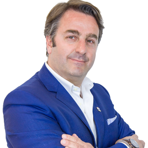 Fabio Baldacci