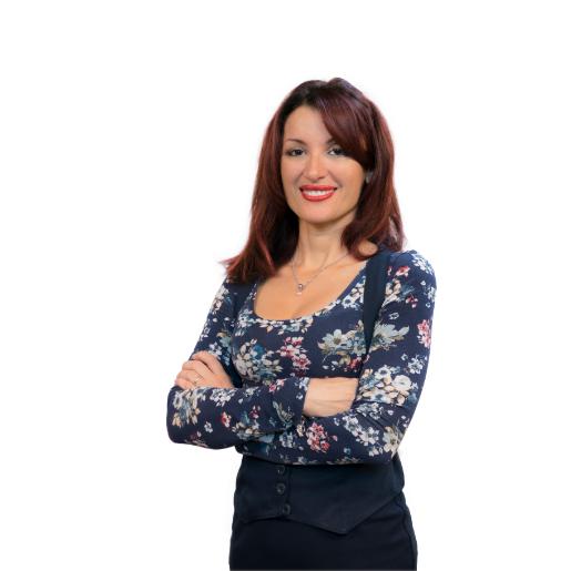Manuela Orlandi