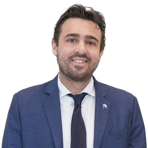 Fabrizio Imbrice