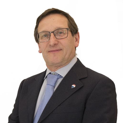 Maurizio Migliavacca