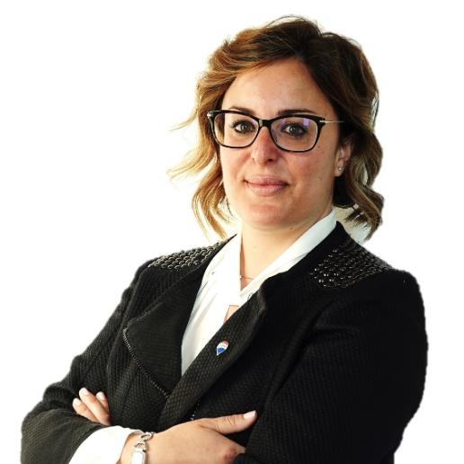 Valeria Panico