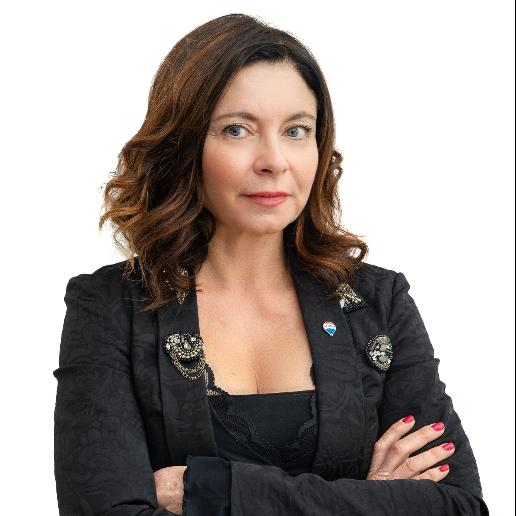 Monica Lagomarsino
