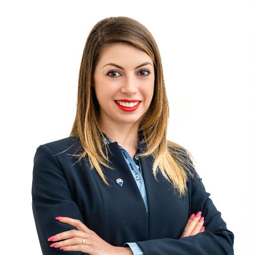 Laura Bertazzo