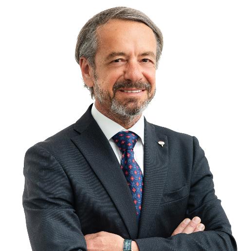 Roberto Consarino