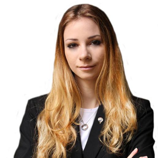 Greta Stefanoni