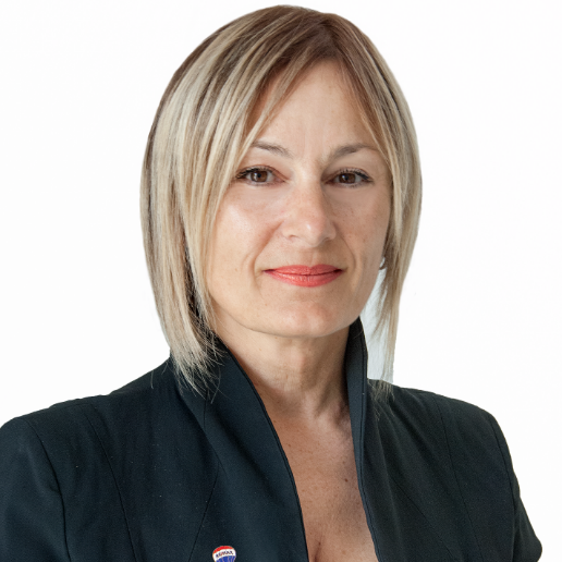 Annamaria Angelelli