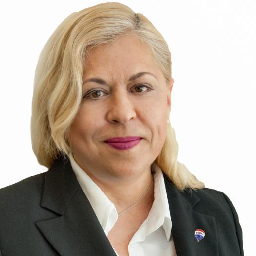 Marina Tsimbal