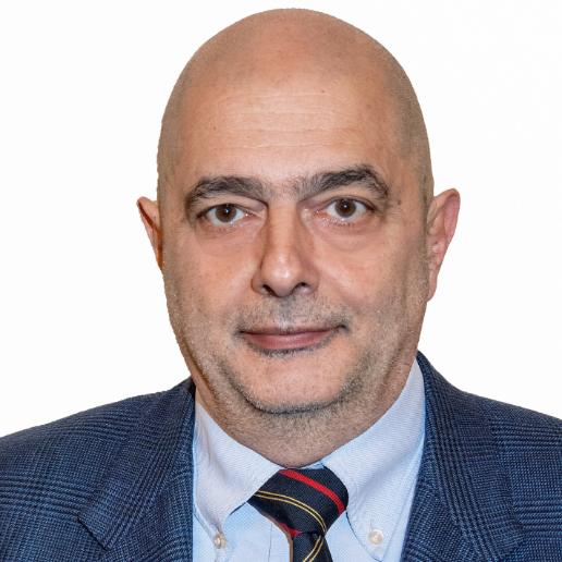 Carlo Bolzoni