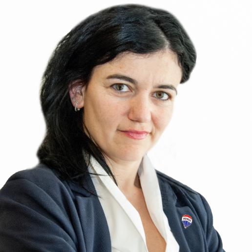 Maddalena Bellingreri