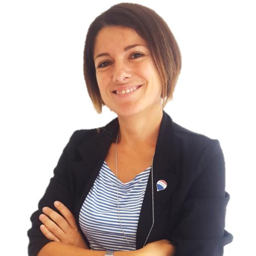 Claudia Pozzo
