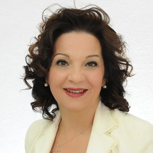 Caterina Marini