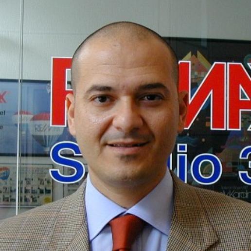 Giovanni De Flammineis
