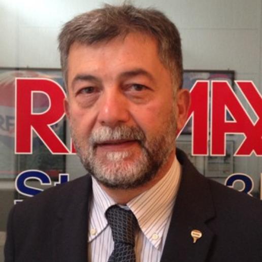 Giovanni Aiello