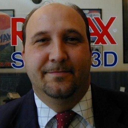 Alessandro Albertario