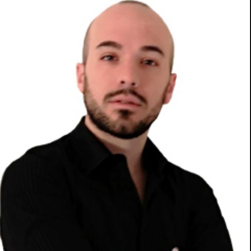Mattia Novello