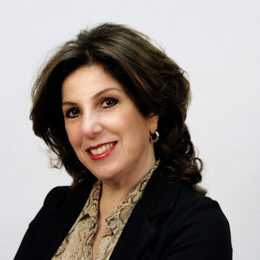 Stefania Valleriani
