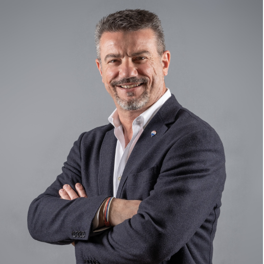 Fabrizio Prato