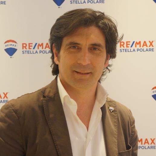 Emanuele Bux