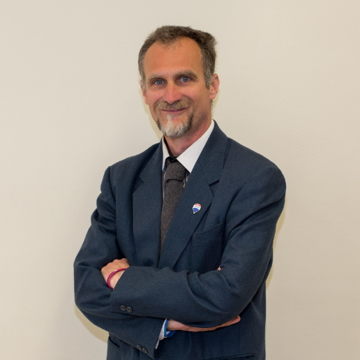 Luigi Novelli