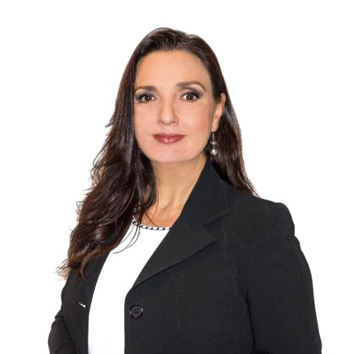 Carmela Cantoro