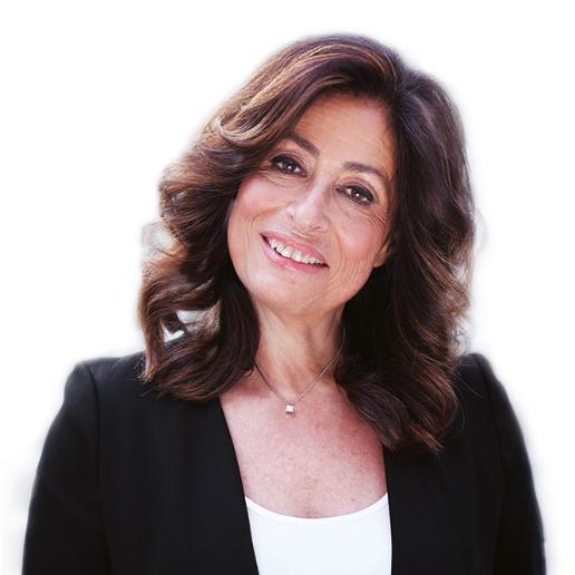 Francesca Lionetti