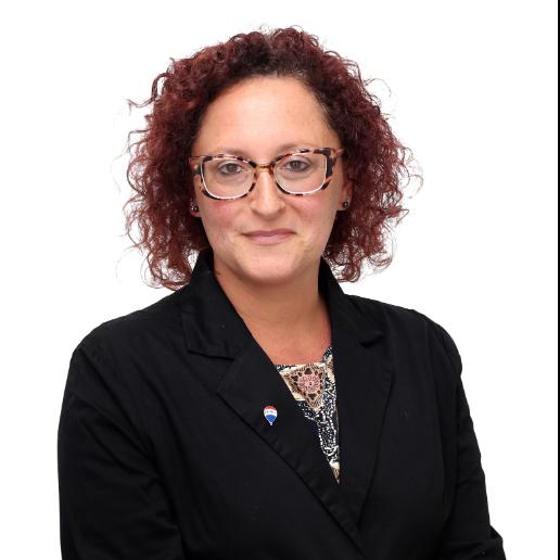 Ilenia Pacetto
