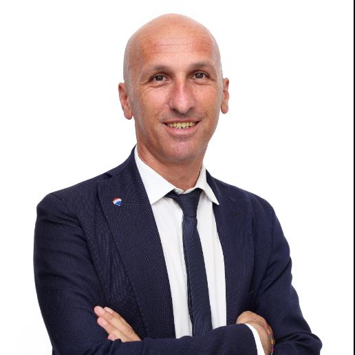 Giovanni Spadaro