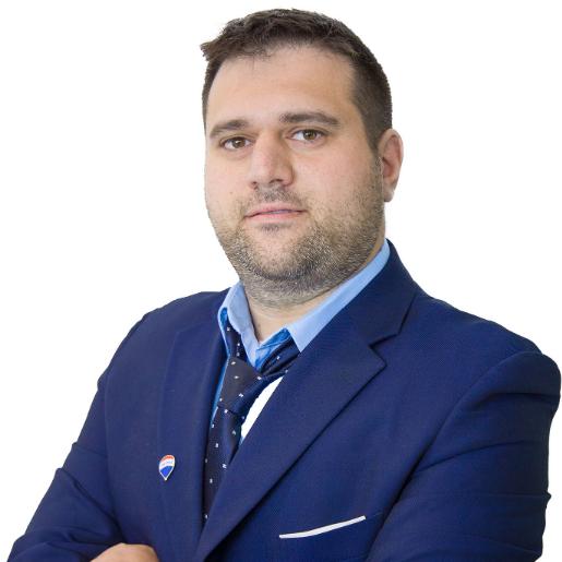 Fabio Imbraguglia